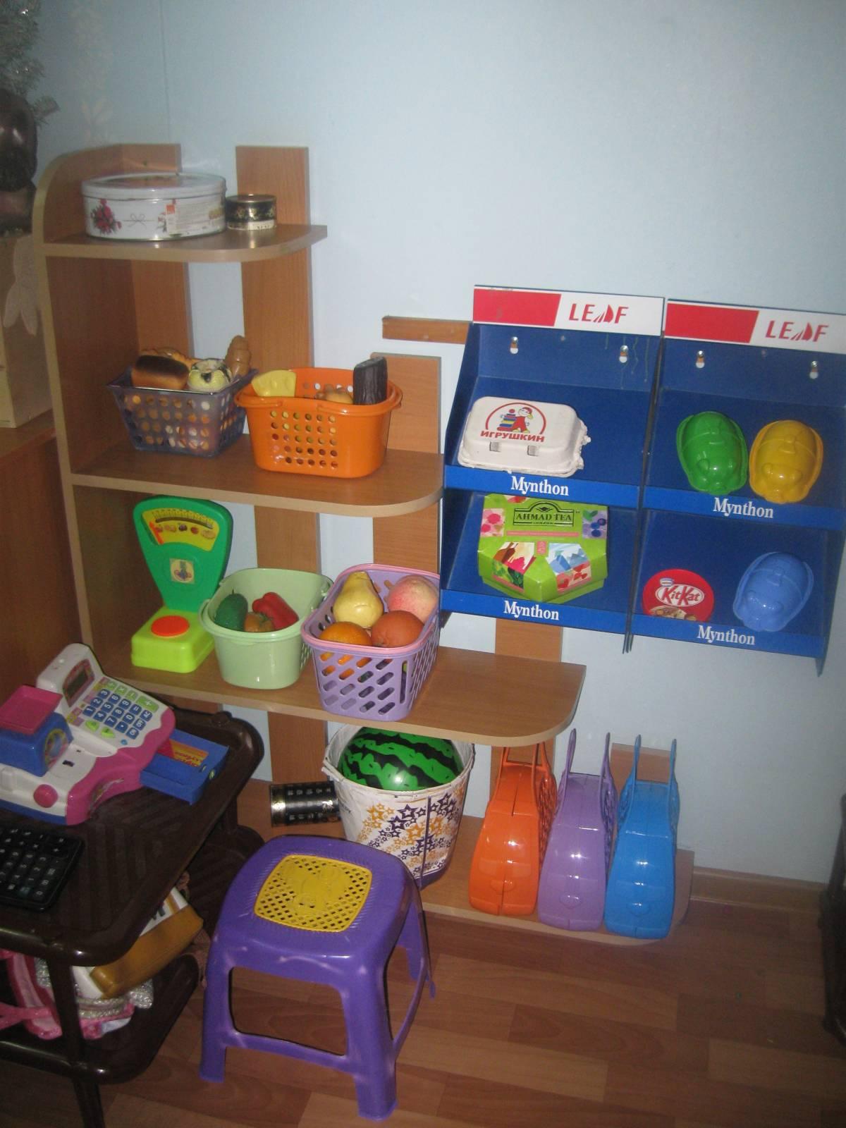 Методическая работа в ДОУ (в детском саду) - Всё для ...